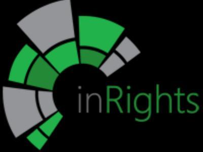 СДМ-Банк выбрал Solar inRights для управления правами доступа