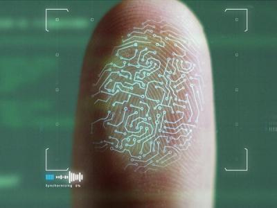 Биометрические данные россиян не будут передаваться коллекторам