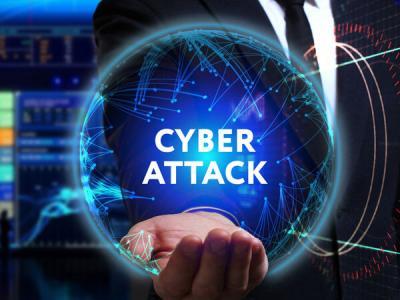 Власти штата Коннектикут атакованы похожим на WannaCry вредоносом