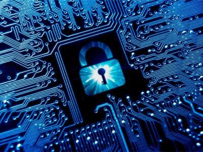 Ростех вложит 4 млрд рублей в гражданскую кибербезопасность России