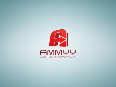 Сайт Ammyy Admin скомпрометирован и раздает вредоносную программу