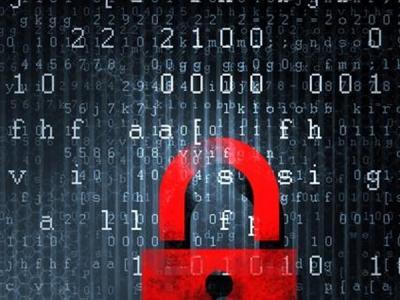Обнаружение уязвимостей независимыми хакерами выходит на первый план