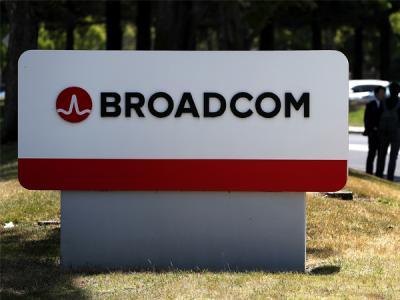 Broadcom приобрела CA Technologies за $19 миллиардов