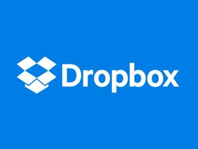 Инженер признан виновным в загрузке секретных данных ВМС США на Dropbox
