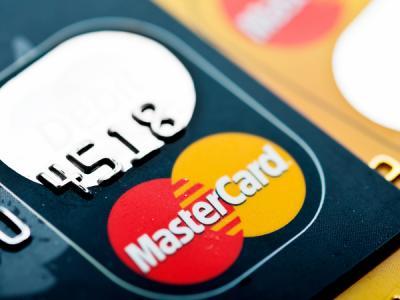 ВMasterCard пояснили причины сбоя