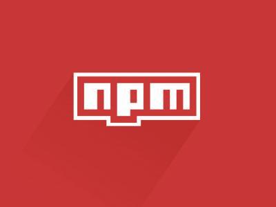 Скомпрометированный пакет JavaScript крадет учетные данные npm