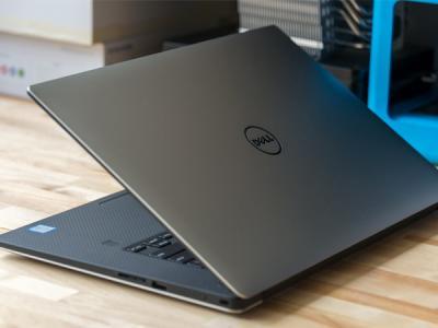 Пользователи Dell заподозрили утечку конфиденциальных данных в компании
