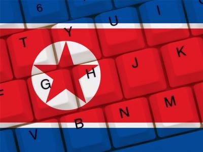 КНДР удалось создать самые эффективные кибервойска в мире