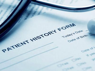 Неаккуратное обращение привело к утечке базы данных ВИЧ-инфицированных