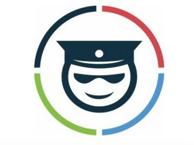 StaffCop представила обновление StaffCop Enterprise