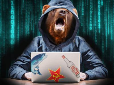 СМИ: Русские хакеры взломали избирательные системы семи штатов США