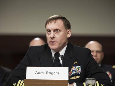 Глава АНБ заявил о нехватке полномочий для борьбы с российскими хакерами