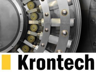 МГТС выбирает Krontech для модернизации системы контроля доступа