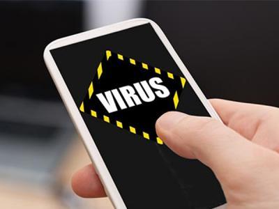 Роскомнадзор: Мобильное приложение GetContact угрожает личным данным