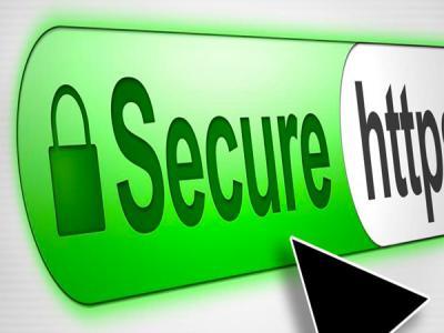 DigiCert отзовет 23 тысячи SSL-сертификатов, выданных Trustico
