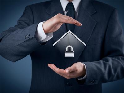 Атом Безопасность прекращает поддержку StaffCop Standard и StaffCop Home