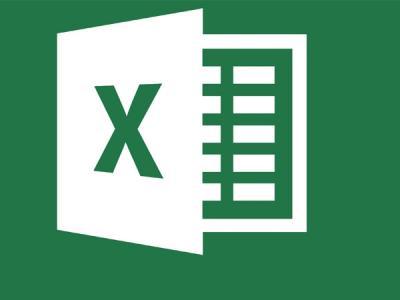 Опубликованный PoC-код демонстрирует загрузку CoinHive в Excel