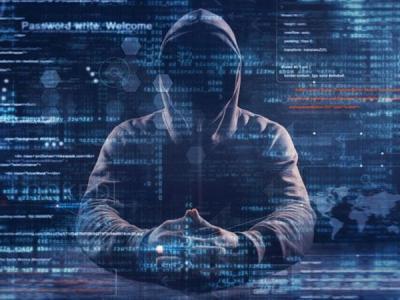 Хакеры оставили Роскомнадзору последнее предупреждение