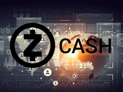 Ошибка в алгоритмах ZCash сводит на нет анонимность транзакций