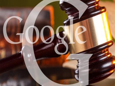 Google шпионила за пользователями Safari, на компанию подали иск