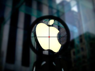 macOS атакует новый вредоносный майнер, добывающий криптовалюту Monero