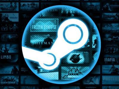 Киберпреступник заработал миллионы за счет пользователей Steam