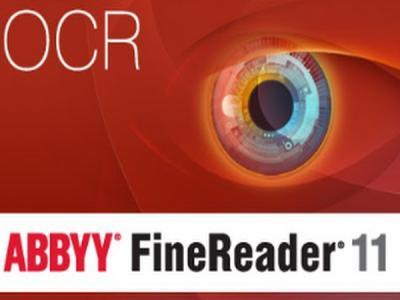 ABBYY усилила FineReader Engine технологиями искусственного интеллекта