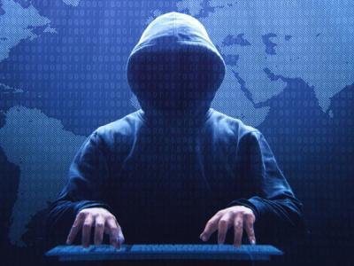 В России сформируют межбанковский реестр счетов киберпреступников