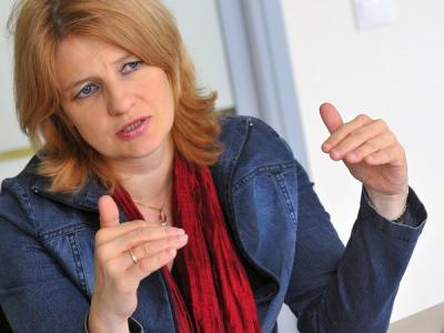Касперская: РФ может создавать ИТ-платформы совместно со странами БРИКС