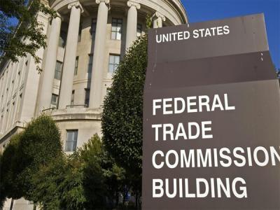 Федеральная торговая комиссия США признала проблему криптоджекинга