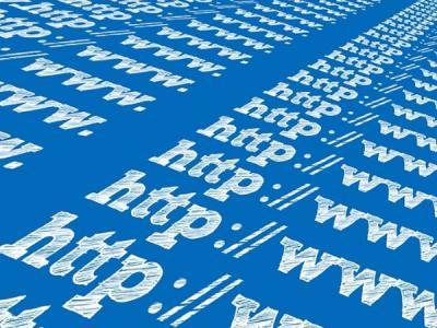 Роскомнадзор внес 93 сайта с ответами на ЕГЭ в реестр запрещенных