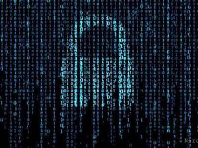 DeviceLock DLP 8.3 может детектировать данные по цифровым отпечаткам