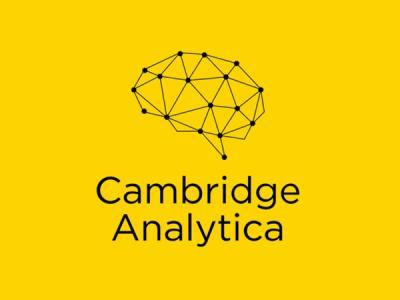 Бывшего сотрудника Cambridge Analytica вызвали в Сенат США