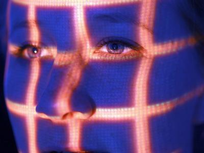Биометрическая система идентификации заработает вРФ с1июля