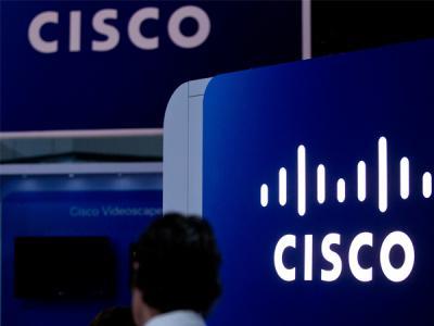 Cisco открывает DNA Center для всех желающих разработчиков