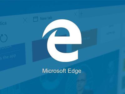 Microsoft Edge начнет блокировать автовоспроизведение медиаконтента