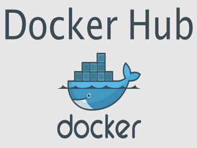 Вредоносные образы с Docker Hub скачали 5 миллионов раз