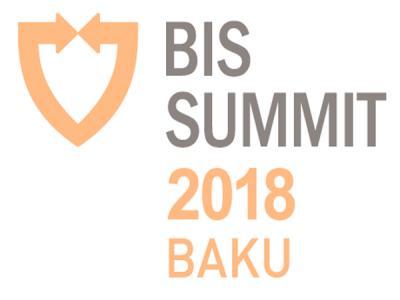 На BIS Summit Baku 2018 эксперты обсудили основные тенденции ИБ