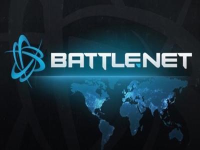 Роскомнадзор заблокировал IP-адрес игрового онлайн-сервиса Blizzard