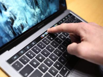 Пользователей Mac-устройств стали чаще атаковать киберпреступники