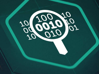 Kaspersky выпустила платформу для работы с потоками данных об угрозах