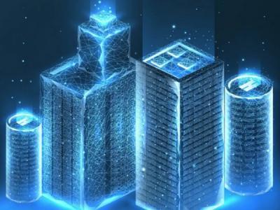 InfoWatch ARMA обеспечит кибербезопасность умных зданий