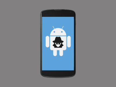 AutoIT-зловред LodaRAT теперь атакует не только Windows, но и Android