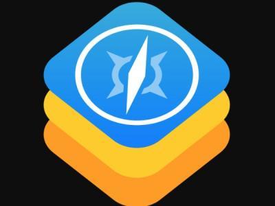 Бреши в движке WebKit позволяют выполнить код через специальный сайт