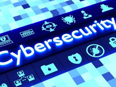 Газинформсервис сделал онлайн-сервис проверки дыр сетевого оборудования