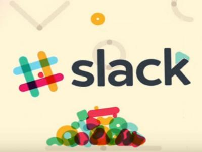 Мессенджер Slack позволит руководству читать переписку сотрудников