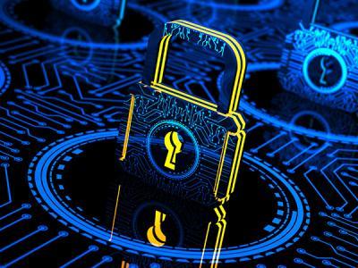 В Петербурге открыт центр кибербезопасности и квантовых коммуникаций