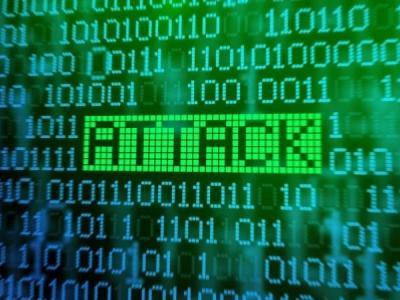 В период выбора названия российского оружия сайт Минобороны атаковали