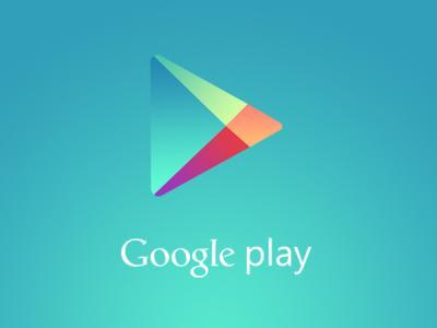 Блокировку Telegram в Google Play можно будет легко обойти
