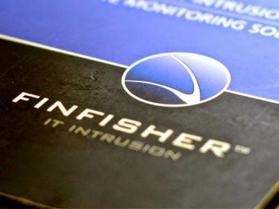Microsoft: Windows Defender ATP может детектировать FinFisher
